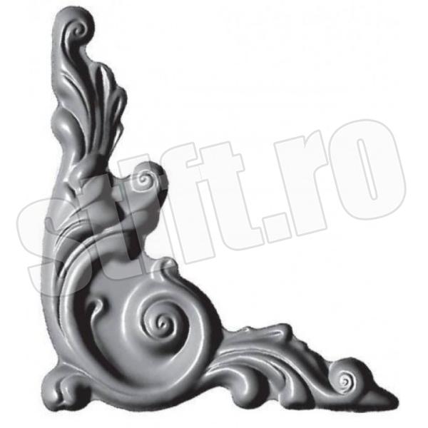 Element decorativ 17-026