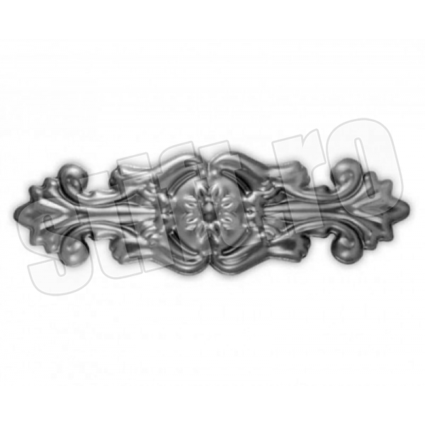 Element decorativ 17-037