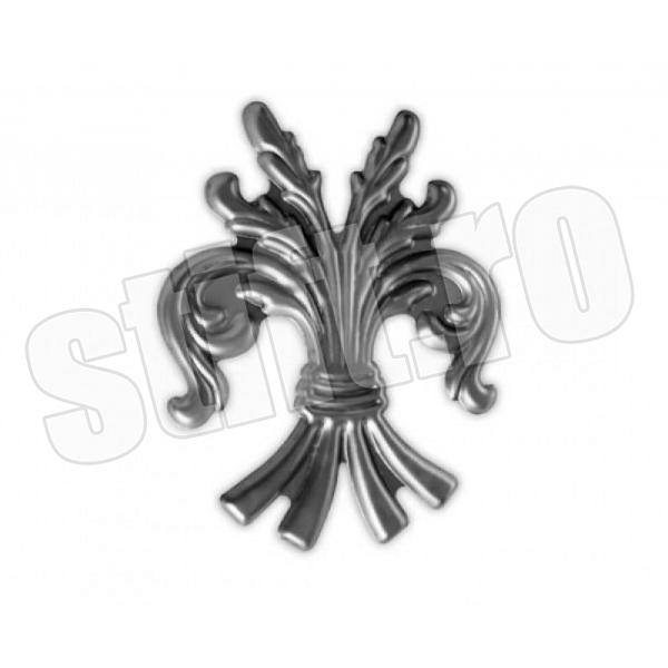 Element decorativ 17-040