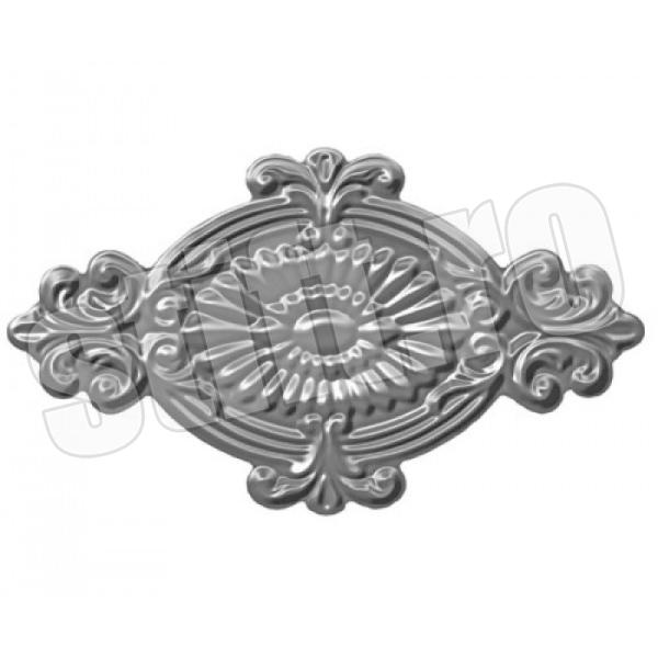 Element decorativ 17-054