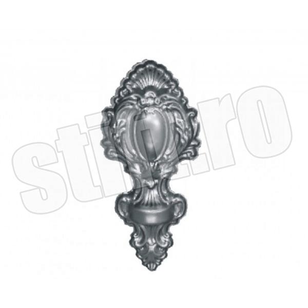 Element decorativ 17-060