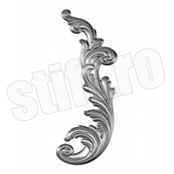 Element decorativ 17-078