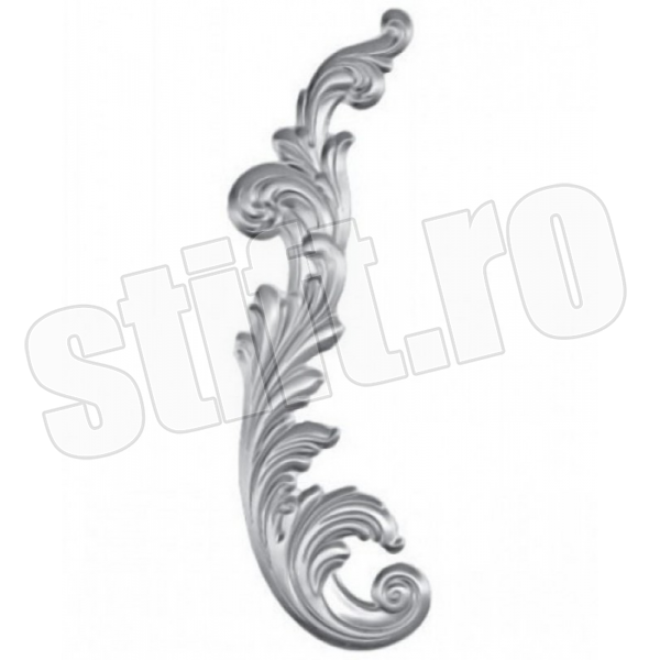 Element decorativ 17-079