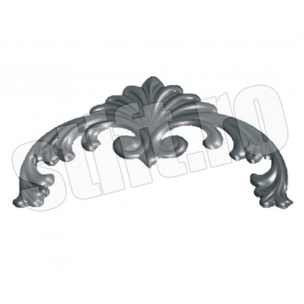 Element decorativ 17-080