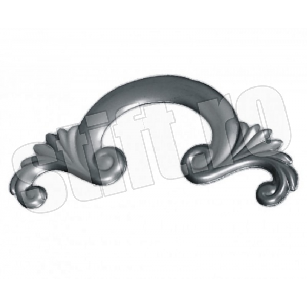 Element decorativ 17-081