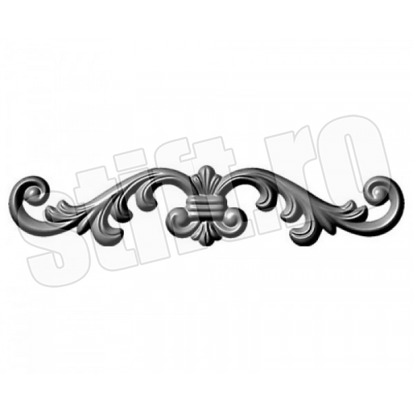 Element decorativ 17-093