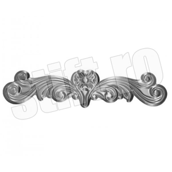 Element decorativ 17-094