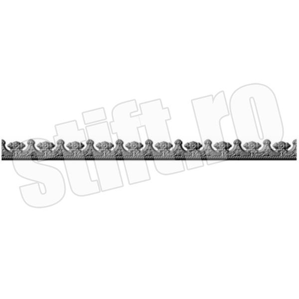Element decorativ 17-095