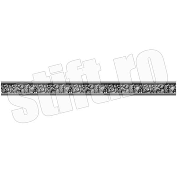 Element decorativ 17-096