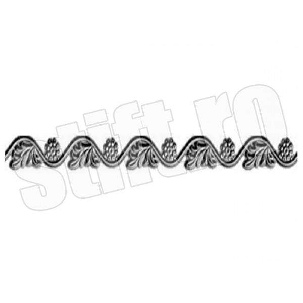 Element decorativ 17-097