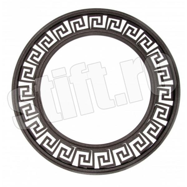 Element decorativ 17-107