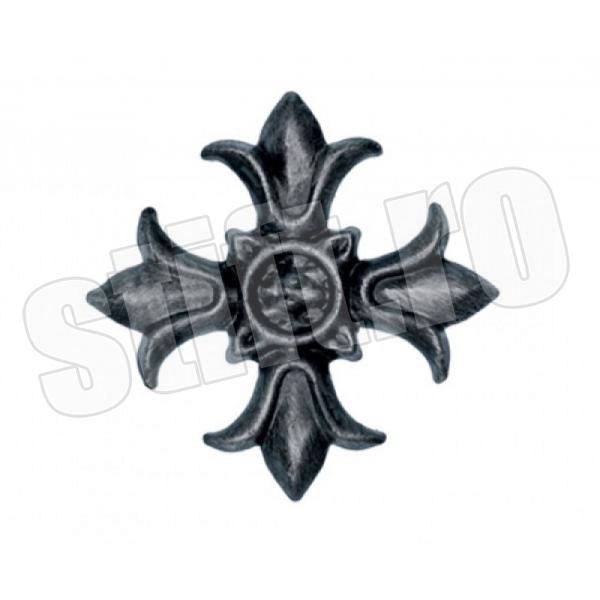 Element decorativ 17-139