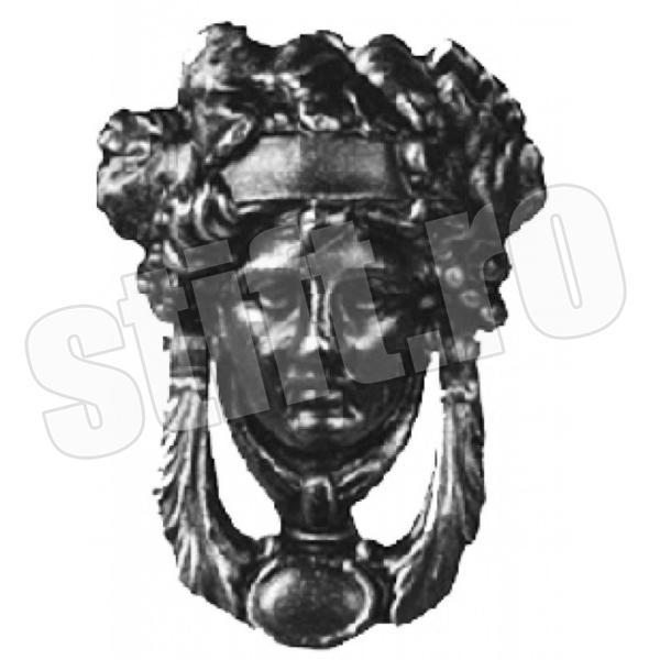Element decorativ 17-196
