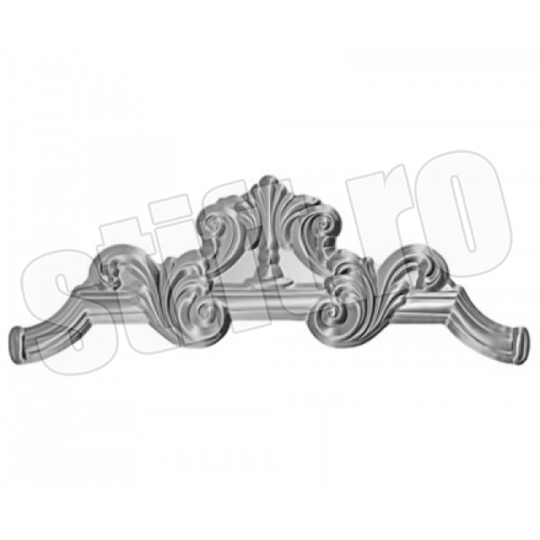Element decorativ 17-356