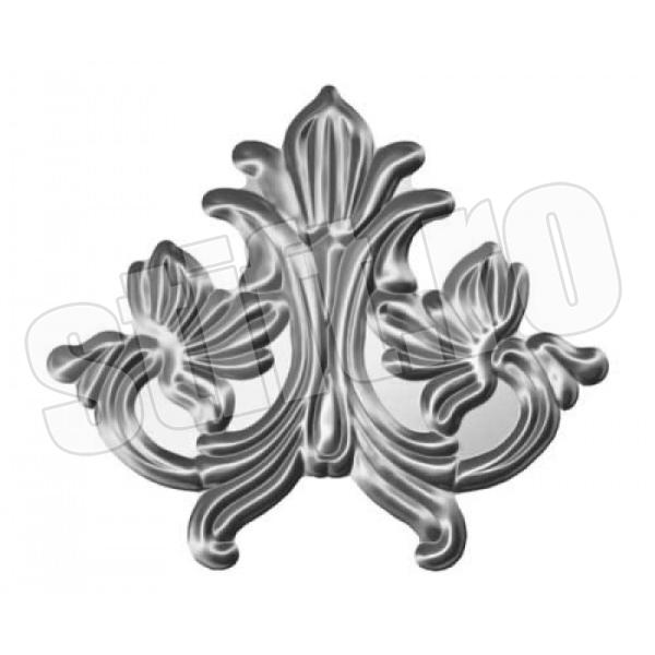 Element decorativ 17-400