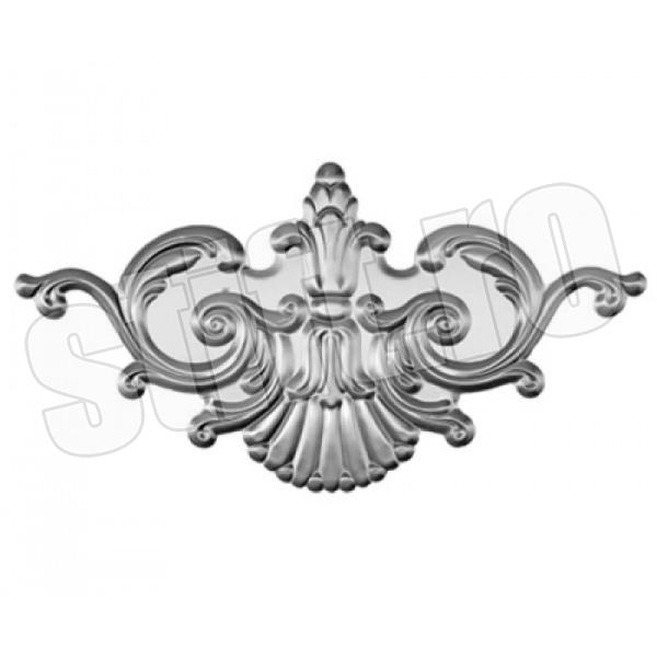 Element decorativ 17-418