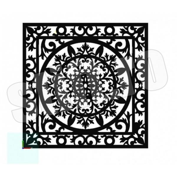 Element decorativ 17-880
