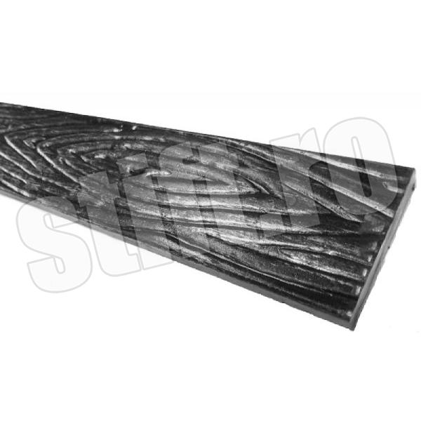 Platband decorativ 19-250/D/6m