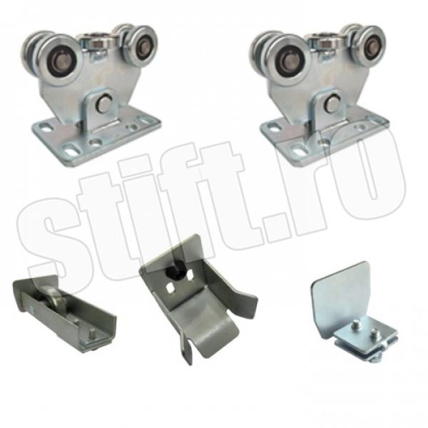 Kit autoportanta 350 kg  25-240/XS/KIT