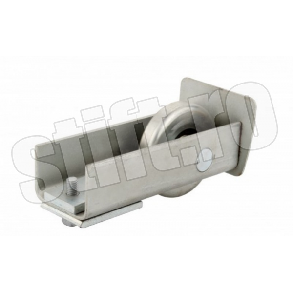 Rulment capat poarta 25-292/XS