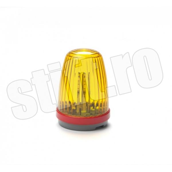 Lampa LUMI 25-390