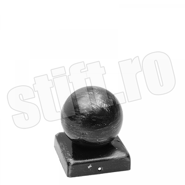Capac tabla 14-078