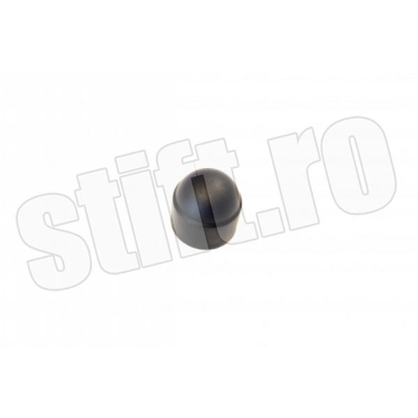 Capac plastic 14-091