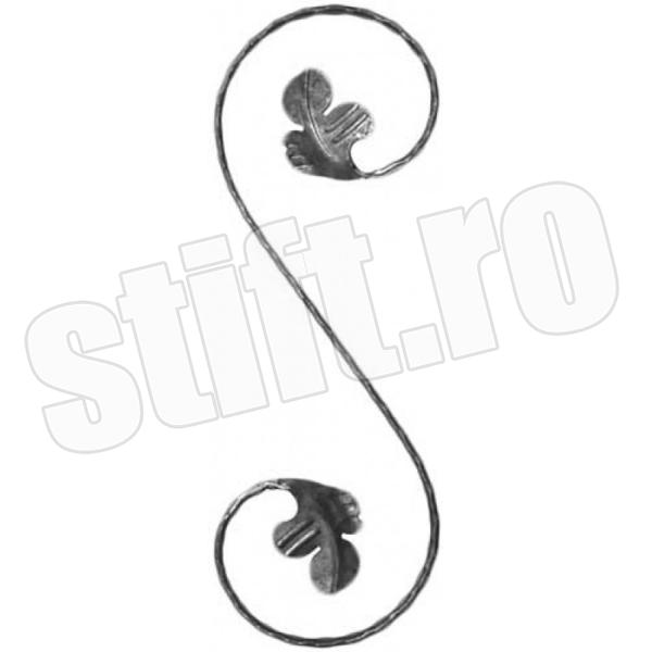 Element S 07-254
