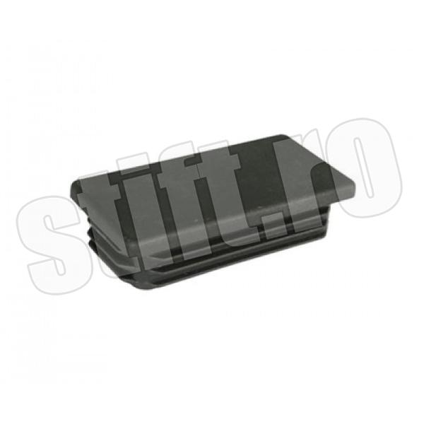 Capac plastic 14-111/25x50