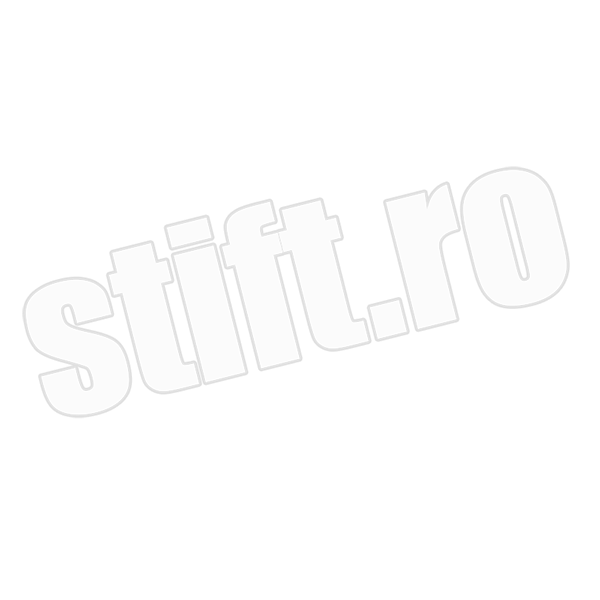 Opritor usa suspendata 25-251/L