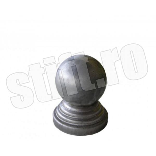 Capac tabla 14-070/1
