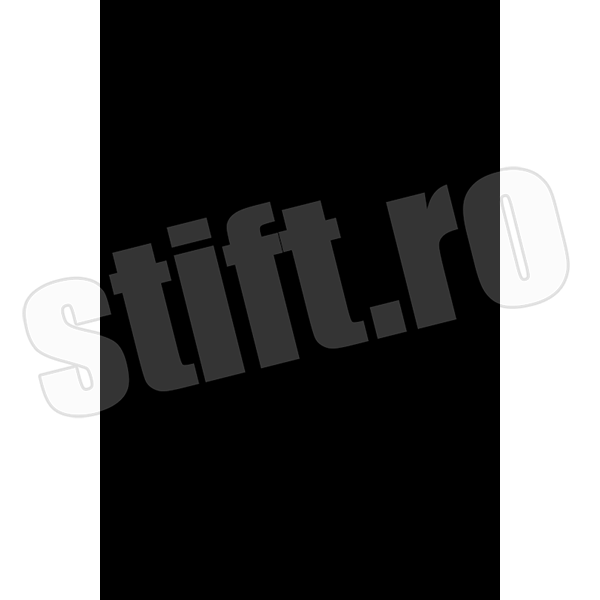 Casca sudura SK 200