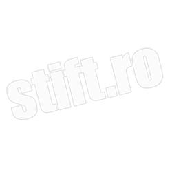 Montant curbat 01-031/1
