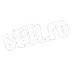 Montant curbat 01-060/1