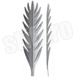 Frunza tabla 04-270