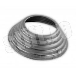 Element mascare 16-022