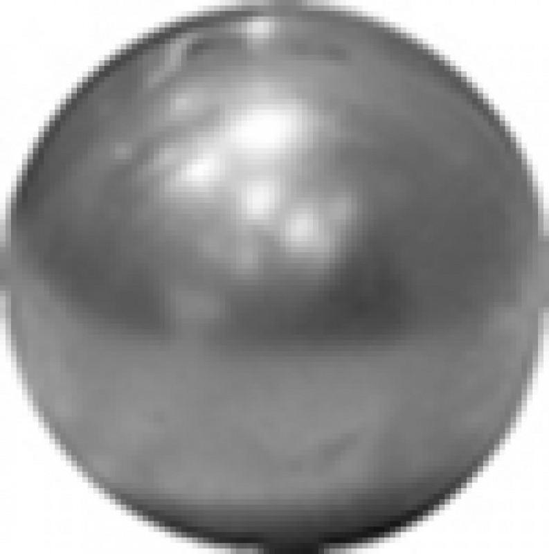 Bila tabla 15-007/1