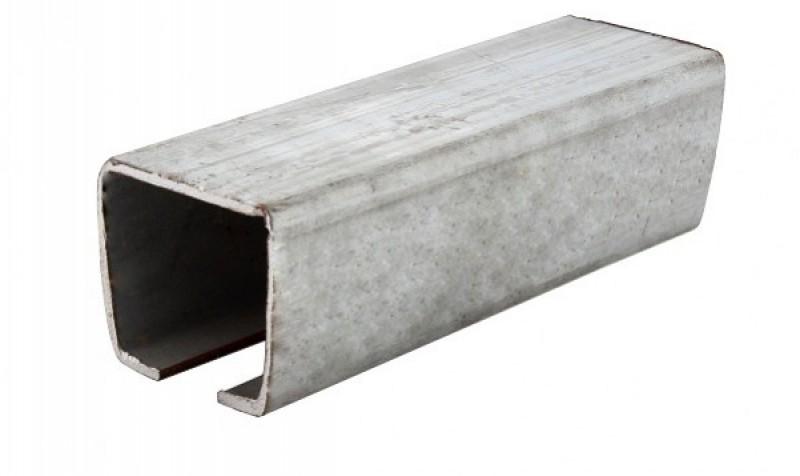 Sina usa glisanta 25-232/L