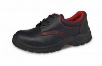 Pantofi de protectie SC-02-001