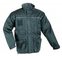 Jacheta de Iarna