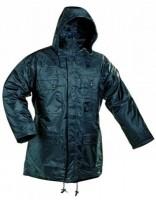 Jachetă Termoizolantă Impermeabilă