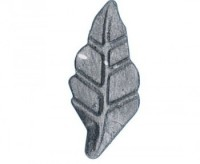 Frunza tabla 04-002