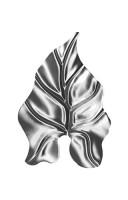 Frunza tabla 04‑013