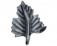 Frunza tabla 04-020
