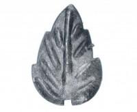 Frunza tabla 04-021