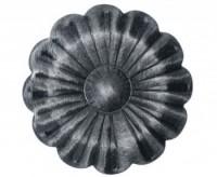 Floare tabla 05-027