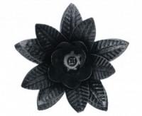 Floare tabla 05-052