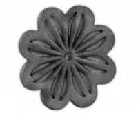 Floare tabla 05-082