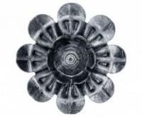 Floare tabla 05-143