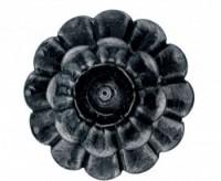 Floare tabla 05-145